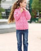 abc童装童装228016款