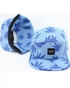 2014春夏装帽子