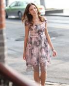 2012春夏装女装