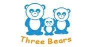 三只熊童装品牌