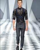 2011新款男装