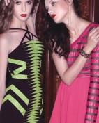 2012新款女装