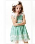 2014春夏装童装