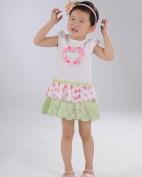 2011春夏装童装