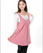 2012新款孕妇装