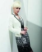 2011新款女装