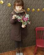 2013秋冬装童装