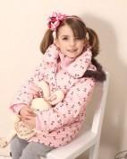 2012新款童装
