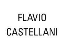 flavio castellani品牌