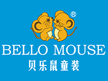 贝乐鼠BELLO MOUSE