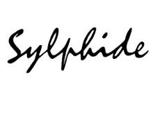 SylphideSylphide