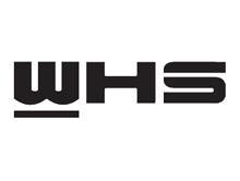 沃海森运动装品牌
