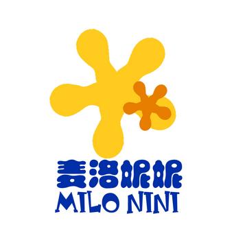 logo logo 标志 设计 矢量 矢量图 素材 图标 341_331