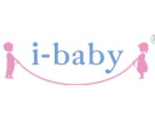 i-babyi-baby
