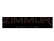 ZIMMUR女裝品牌
