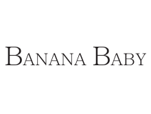 香蕉宝贝女装品牌