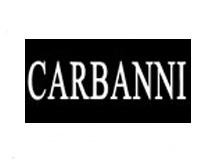 CARBAMMI女装品牌