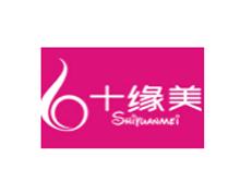 shiyuanmei内衣品牌