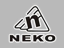 尼高运动装品牌
