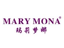 玛莉梦娜MARY MONA