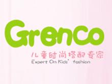 青青果greenco