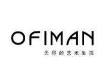 奥菲曼女装品牌