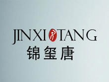 锦玺唐jinxitang