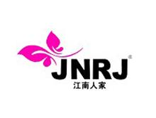 江南人家女装JNRJ