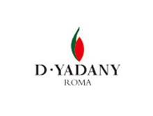 迪亚达尼D·YADANY