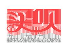 买呗软件IT信息化品牌
