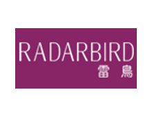 雷鸟radarbird