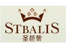 圣芭黎STBALIS