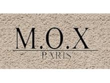 慕柯丝 M.O.X