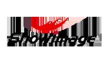 雪典羽绒服品牌
