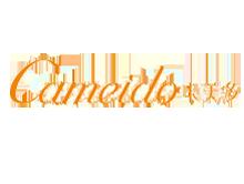 卡美多鞋业品牌