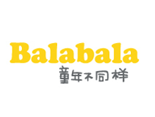 巴拉巴拉Balabala