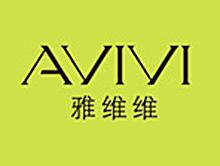 雅维维AVIVIAVIVI