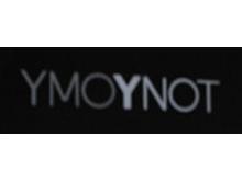 YMOYNOTYMOYNOT
