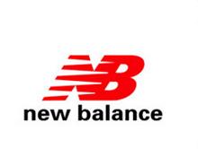 新百伦new balance