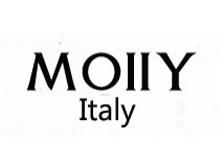 莫郦MOIIY