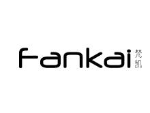 FANKAI梵凯FANKAI