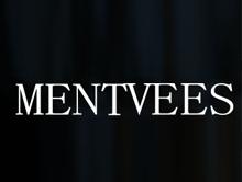 蒙特威斯mentvees