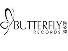 尚姿蝶Butterfly Records