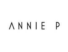 安妮皮诺annie p