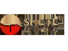 苏菲皮革皮草品牌
