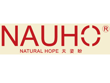 "宇星 玛莎""天姿盼""NATURA MaS Union Fashion Li"