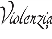 Violenzia皮革皮草品牌