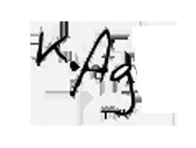 银库珠宝首饰品牌