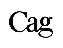 Cag男裝品牌