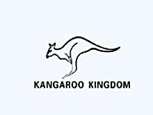 澳大利亚袋鼠箱包品牌